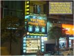 Về Hệ Thống cửa hàng Vật Phẩm Phong Thủy – VPPT